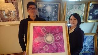 2016年11月3日柴田様ご夫妻2.JPG