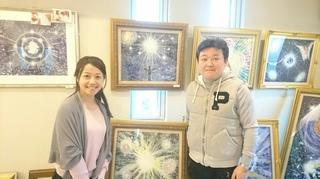 2016年11月5日田中さんご夫妻2.JPG