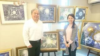 2016年11月5日田中さんご夫妻3.JPG