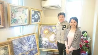 2016年11月5日田中さんご夫妻1.JPG