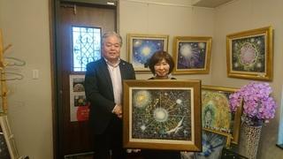 2017年12月8日佐藤ひろこさん2.JPG