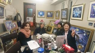 2018年1月7日瀬川様ご一行2.JPG
