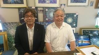 2018年8月1日土井徹衆議院議員.JPG