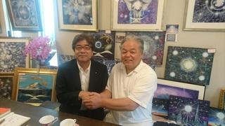 2018年8月1日土井徹衆議院議員3.JPG