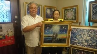 2018年8月6日佐竹様.2.JPG