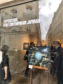 2019年10月16日〜パリ個展9.jpg