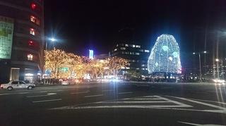 2019年12月11日仙台光のページェント.jpg