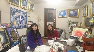 2019年12月23日KS様(右)とご友人2.jpg