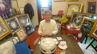 2019年1月27日小林様2.JPG