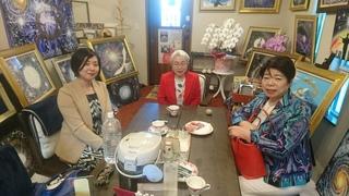 2019年4月16日針生様ご一行.JPG