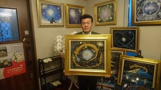2019年4月9日熊谷氏.JPG