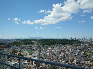 2020年5月29日ライオンズシティー31階.JPG