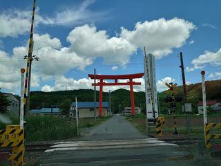 2020年6月7日桜松神社瀬織津姫様13.JPG