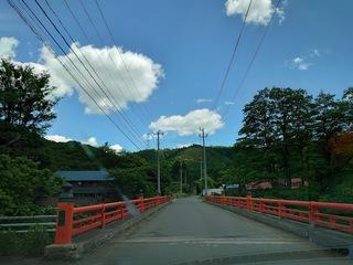 2020年6月7日桜松神社瀬織津姫様15.JPG