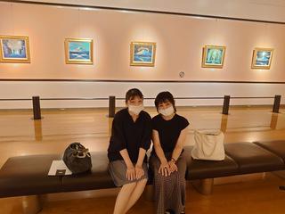 2020年8月26日13時39分西山美術館個展10.JPG