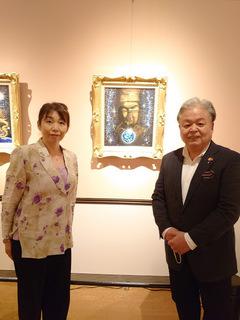2020年8月26日〜9月27日西山美術館個展150.JPG