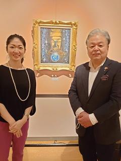 2020年8月26日〜9月27日西山美術館個展152.JPG