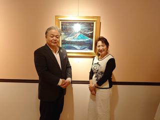 2020年8月26日〜9月27日西山美術館個展159.JPG