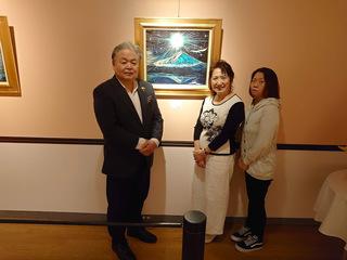 2020年8月26日〜9月27日西山美術館個展162.JPG