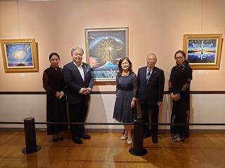2020年8月26日〜9月27日西山美術館個展172.JPG
