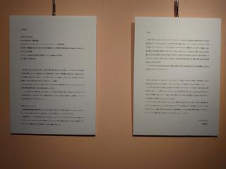 2020年8月27日14時30分西山美術館個展52.JPG