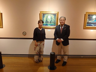 2020年9月2日14時38分西山美術館個展93.JPG