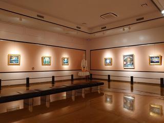 2020年9月6日12時17分西山美術館個展108.JPG