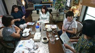 6月29日お多福カフェ4.jpg