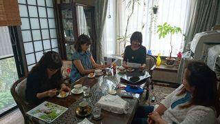 うちカフェお多福5月24日1.jpg