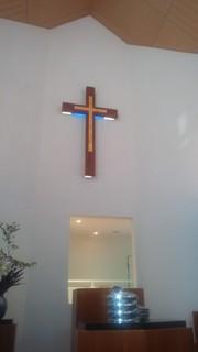 福島第一聖書パプテスト教会24.jpg
