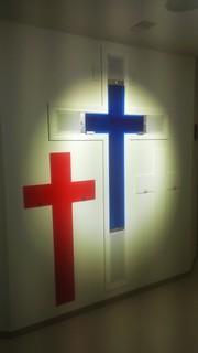 福島第一聖書バプテスト教会8.jpg
