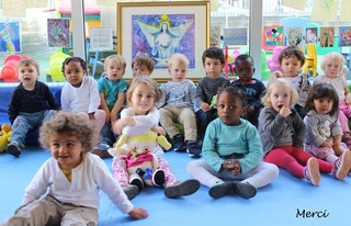 JAPONユネスコ幼稚園寄贈写真2015年9月.JPG